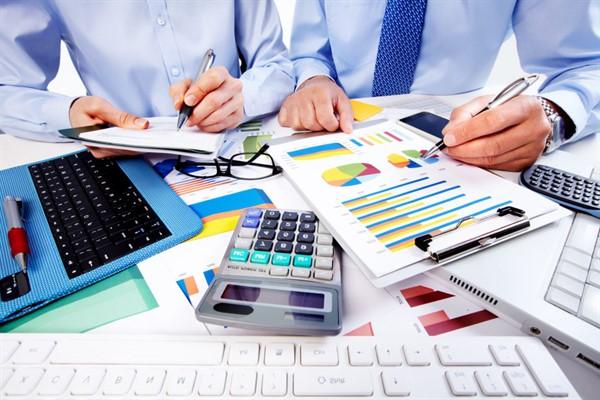 Кредитные предложения для бизнеса от Сбербанка