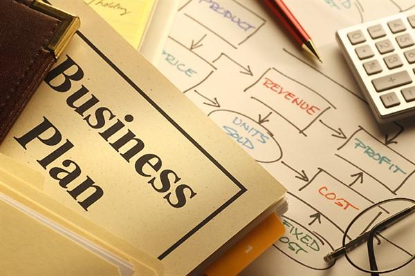 Кредитные предложения Сбербанка для представителей малого бизнеса