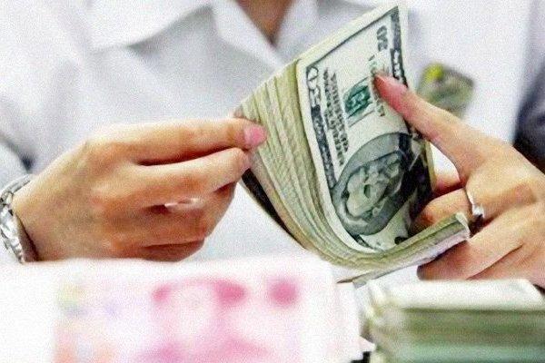 РТС-Банка: потребительские кредиты для физических лиц