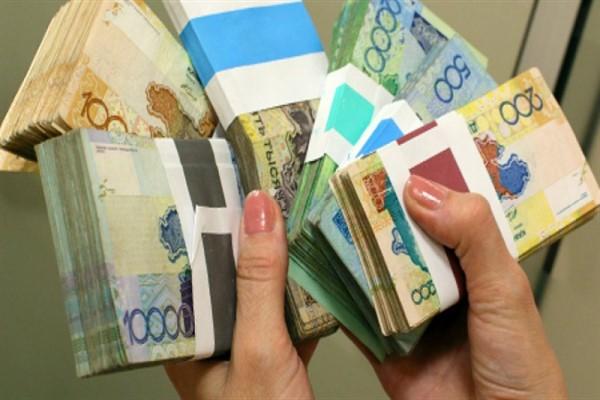 Кредиты без отказа: куда лучше обратиться?