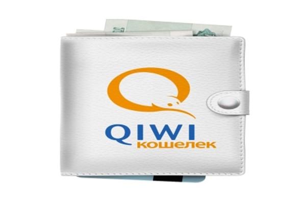 Кредиты на электронный кошелек Киви