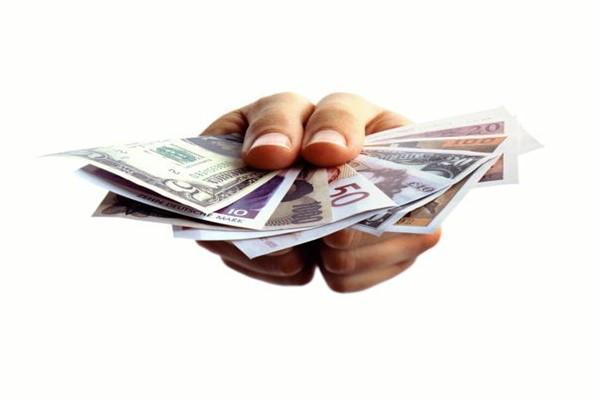 Кредиты с предоплатой. О чем следует знать?