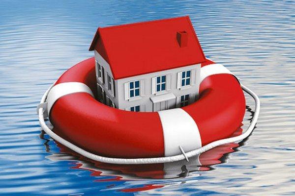 Ипотека в кризис: советы профессионалов
