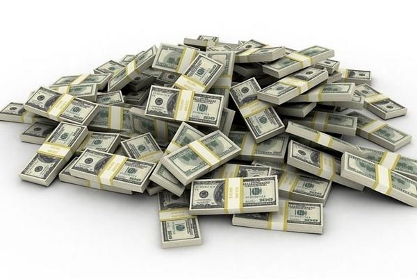 Советы по получению крупного банковского кредита