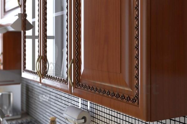 Кухонный гарнитур в кредит
