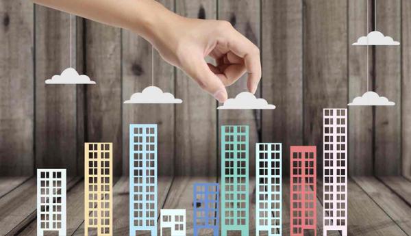 Как ИП приобрести недвижимость в лизинг