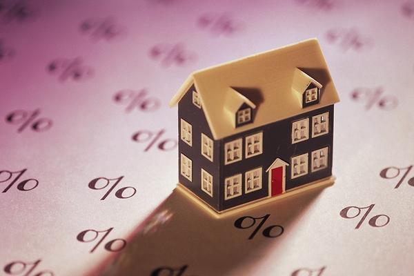 Кто может воспользоваться льготной ипотекой?