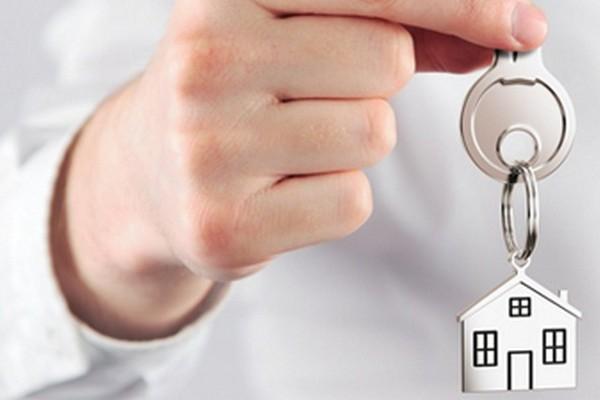 Как купить недвижимость в лизинг?