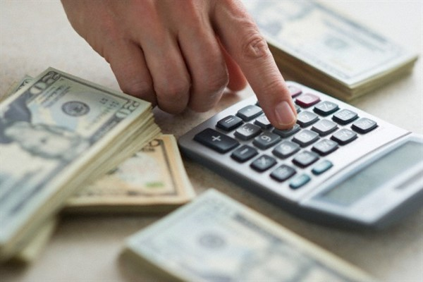 Любой кредит может быть удобным