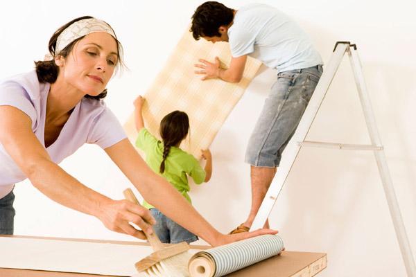 Как выгодно получить кредит на ремонт и правильно им пользоваться