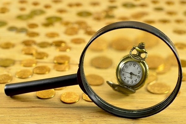 Кредит в ломбарде: условия получения и индивидуальности кредитования