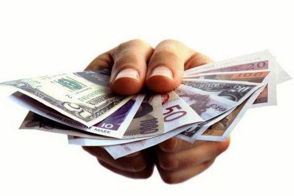 Как получить быстрые деньги