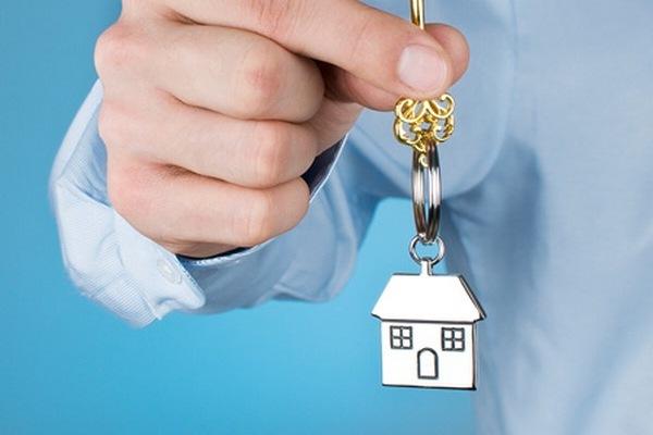 Выплата ипотеки: как быть, если возникли финансовые проблемы?