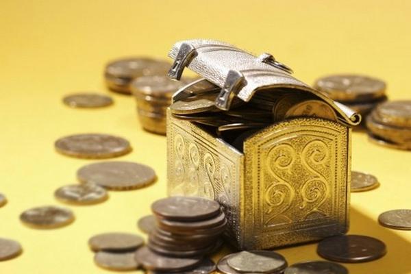 Кредит в МФО как выход из сложной финансовой ситуации