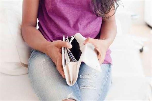 Мифы о программах кредитования