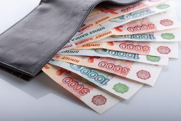 Мини-кредиты: особенности сделок