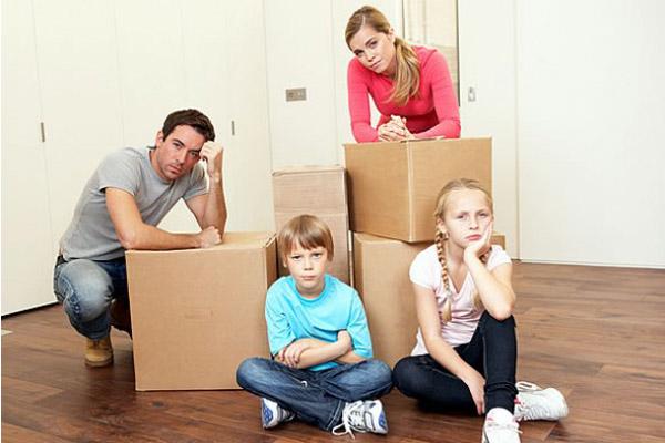 Льготный кредит на жильё для молодой семьи