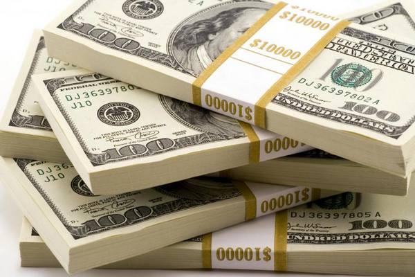 Как взять кредит правильно: на какую сумму кредита можно рассчитывать