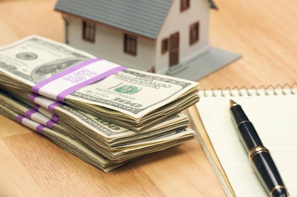 Как выплатить ипотеку и не потерять квартиру