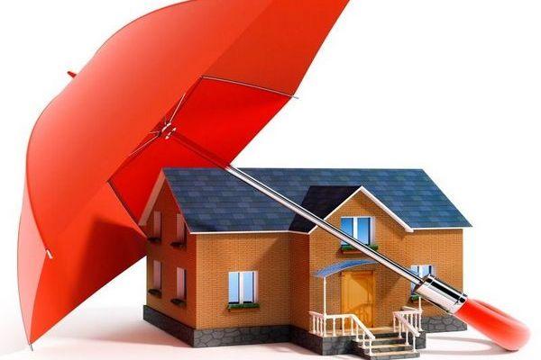 Страхование ипотеки: какие документы необходимы