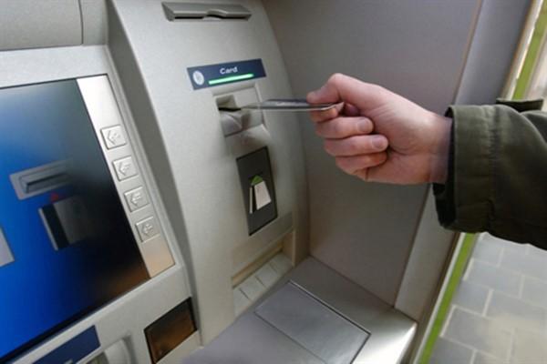 Мошенничество с кредитками: шимминг