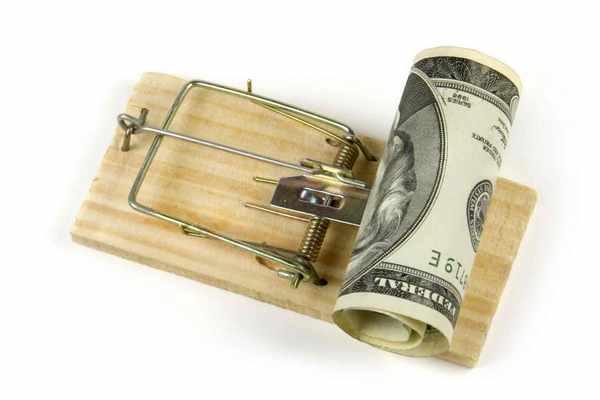 Мошенники и кредитование