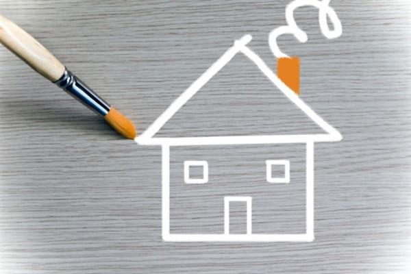 Можно ли сделать ипотечный кредит выгодным?