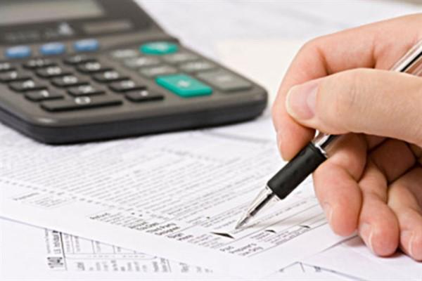 Можно ли списать проблемный кредит?