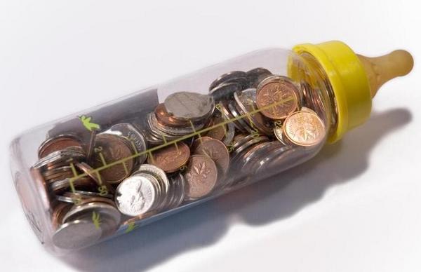 Материнский капитал: легальные схемы получения наличных