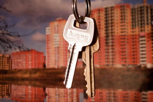На какой срок оформить ипотеку?
