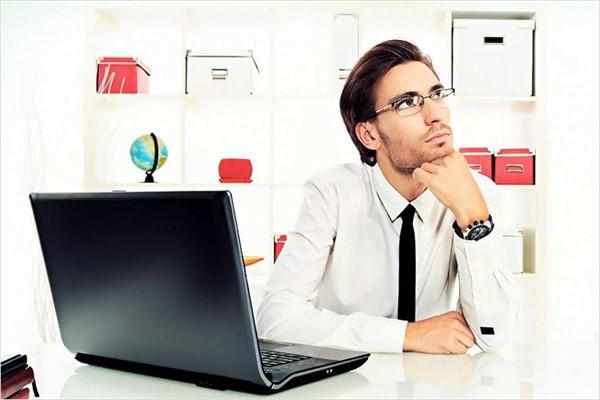 Наличный кредит для индивидуальных предпринимателей