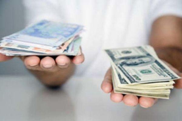 Можно ли получить кредит сразу в нескольких банках?