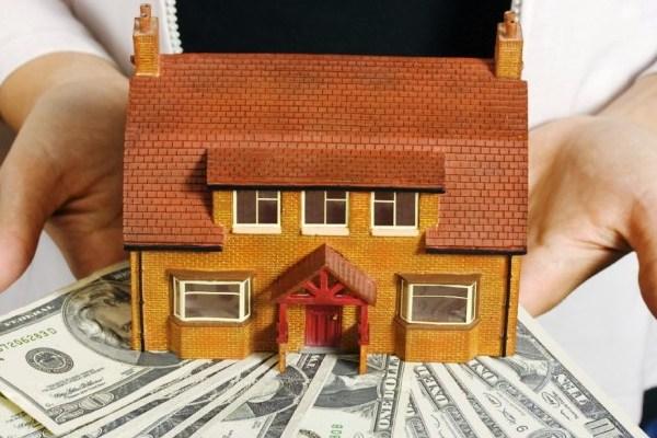 Кредит на жильё: как правильно выбрать банк