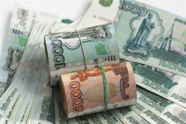 Новый кредит при долгах по действующему договору