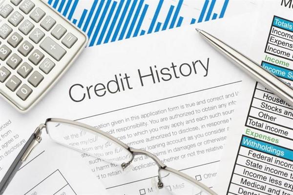 Новый займ при просроченных кредитах в прошлом