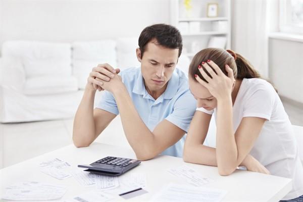 Стоит ли брать кредит в кризис?