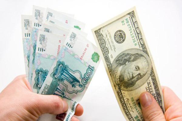 О смене валюты ипотечного кредита