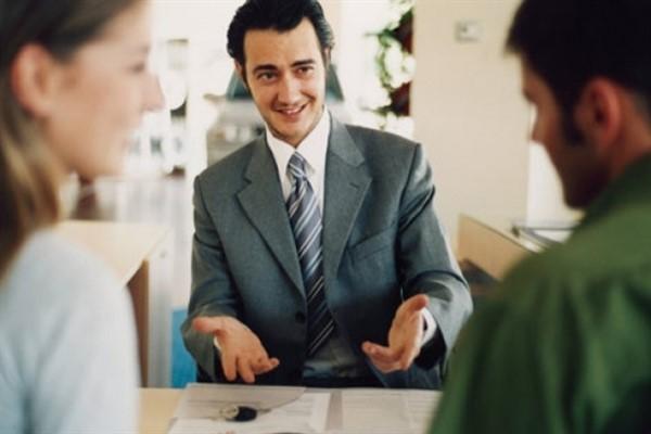 Обман банков при кредитовании малого бизнеса