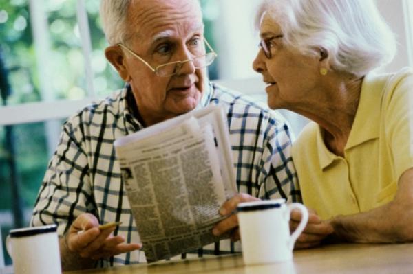 Обратная ипотека: достоинства  и недостатки