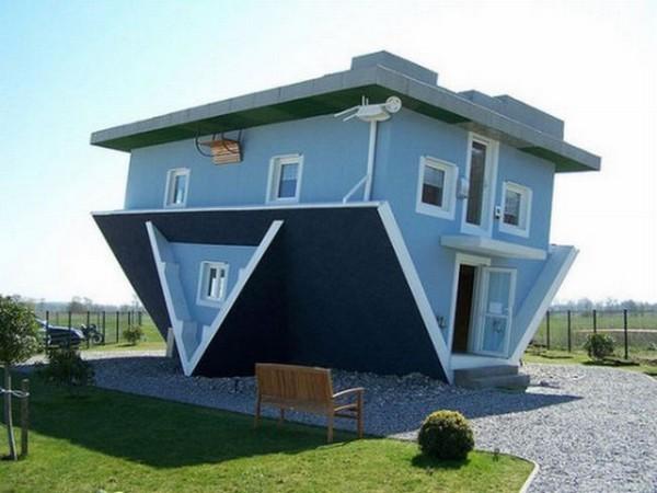 Обратная ипотека: особенности получения и пользования