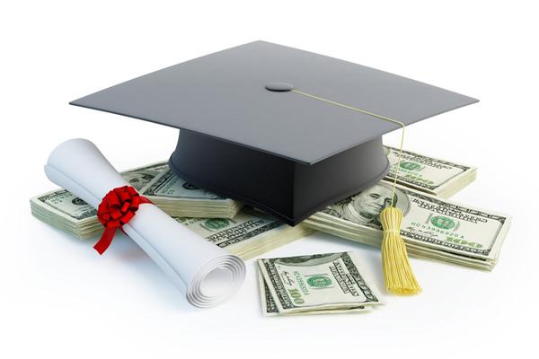 Стоит ли оформлять в банке образовательный кредит?