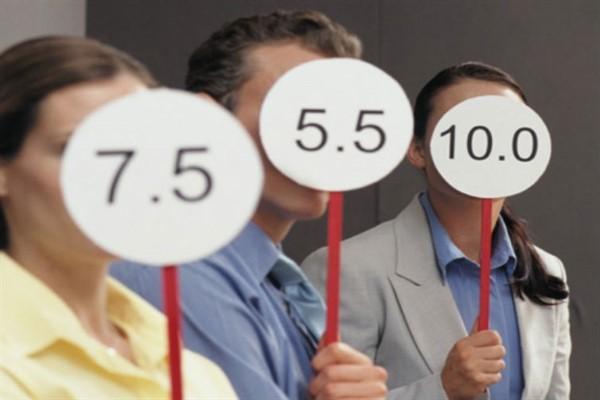Оценка кредитоспособности потенциального заемщика