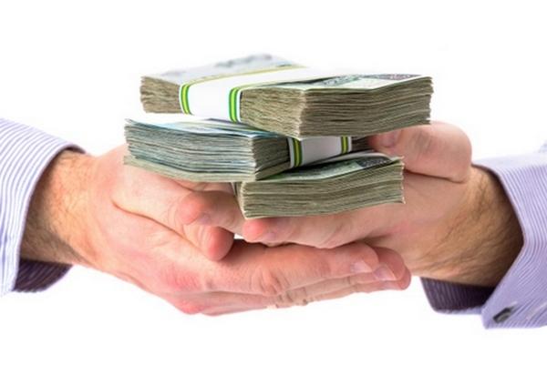 Оформление кредита: какой банк выбрать