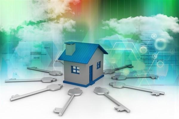 Оформление ипотеки и дополнительные расходы