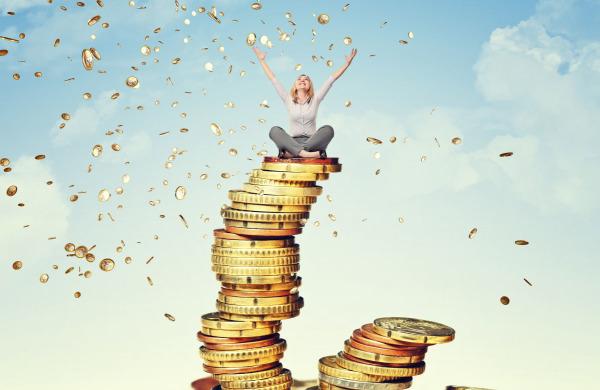 Эксперты о преимуществах онлайн-кредитов