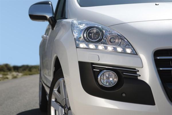 Особенности онлайн-кредита на покупку автомобиля