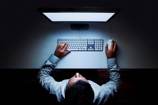 В чем преимущества виртуального кредитования?