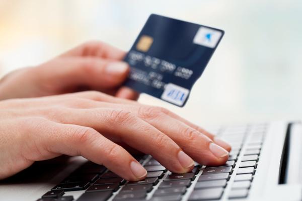 Что такое онлайн-кредит?