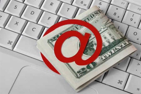 Оплата работающего кредита электронными средствами