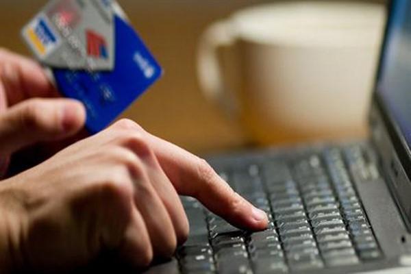 Оплата кредита, не выходя из дома через специализированные сервисы